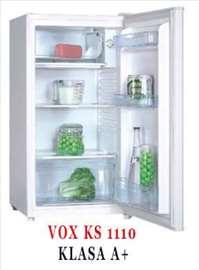 Prodajem frižider Vox KS 1110, star godinu dana