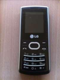 LG A140
