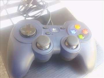 Logitech F310 - USB Gamepad