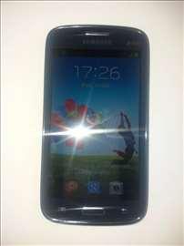 mobilni telefon Samsung GT 8262 dual sim