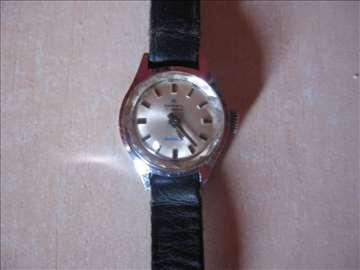 ručni ženski sat DARWIL 17 rubina Švajcarski