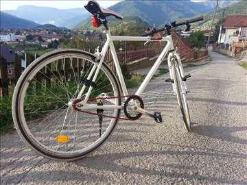 Sportski bicikl