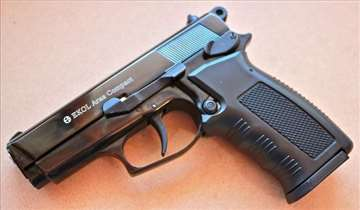Startni pištolj Ekol Aras 9mm