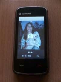 ZTE Vodafone 547