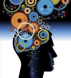 Časovi psihologije