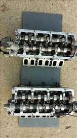 Glave motora za Audi A6 2.5 TDI