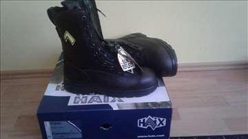 Haix čizme