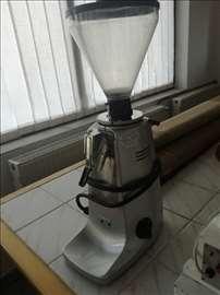 Mlin za kafu Brevetto