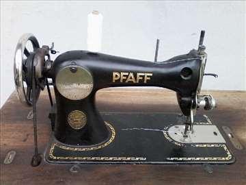 Pfaff šivaća mašina
