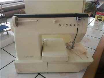 Šivaća mašina Singer