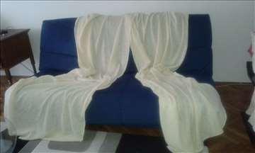 Zavese-draperije