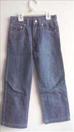 BEBA KIDS jeans