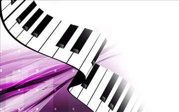 Časovi klavira Novi Sad