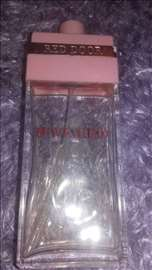 Elizabeth Arden Red Door Revealed EDP 20/50ml