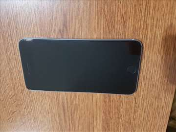 iPhone 6S plus, 16GB, Space Grey, Sim Free