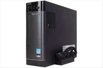 Lenovo h 505 s HDD 1T RAM 4G
