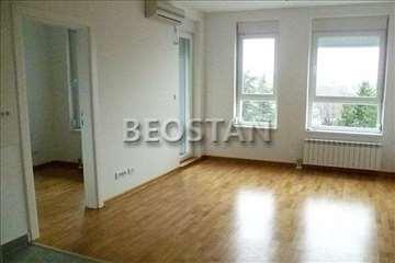 Novi Beograd - Savada A BLOK ID#22752
