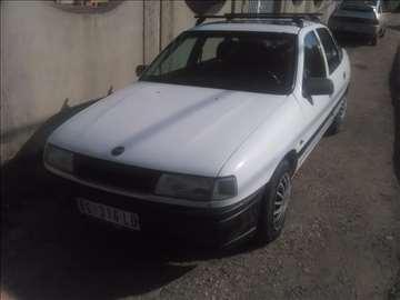Opel Vectra 1600