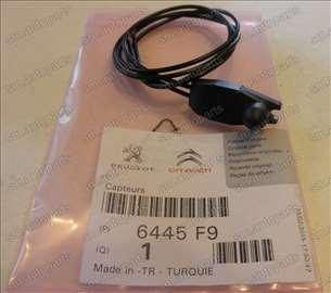 Pezo 407 Senzor Spoljasnje Temperature, NOVO