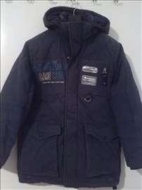 CHAMPION zimska jakna