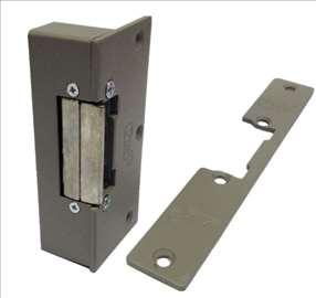 Interfonska brava-Elektro magnetni prihvatnik