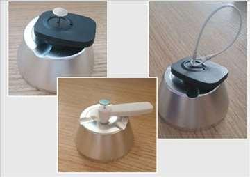 Magnet za skidanje zujalica 15000GS