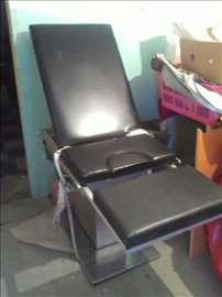 Medicinski sto