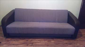 Prodajem nov dvosed-kauč