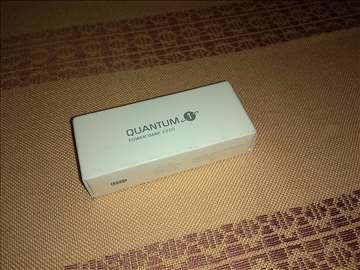 Quantum Power Bank 2200mAh