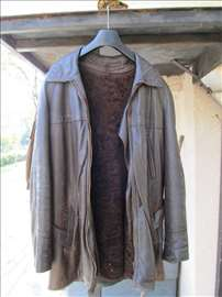 Rasprodaja kožnih jakni