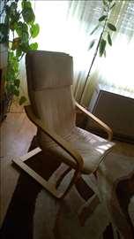 Stolica za odmor