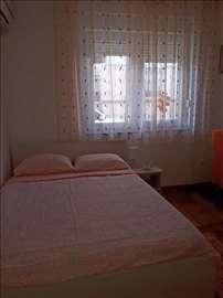 Aranđelovac, soba