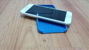 Iphone 6s TOP