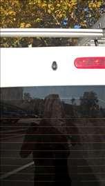 Fiat Doblo 15- Prskalica Zadnje Sofersajbne, NOVO