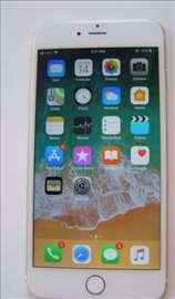 Iphone 6 PLUS 16GB full