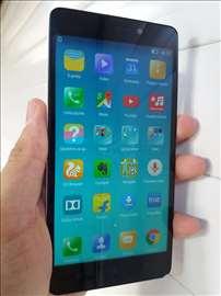 Lenovo K3 Note Dual sim 2GB ram+16GB Interna+Poklo