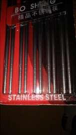 Metalni kineski štapići