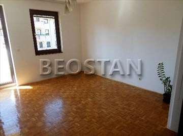 Novi Beograd - Blok 62 ID#22786