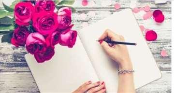 Pisanje sastava i pomoć u savladavanju književnost
