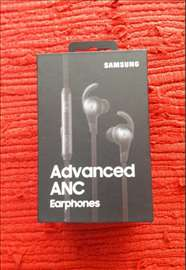 Samsung Advanced ANC slušalice