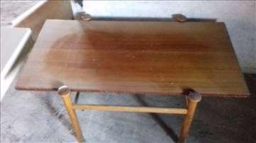 Starinski sto