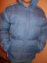 Active jakna