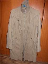 Biaggini jakna