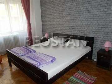 Centar - Skupstina Andricev Venac ID#22801