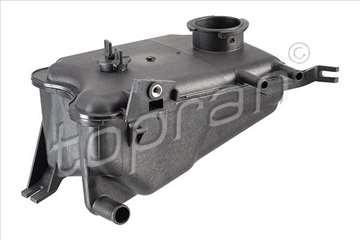 Citroen AX 1.4D Posuda Za Vodu, NOVO