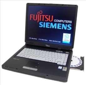 Fujitsu Siemens Amilo Pro v2010