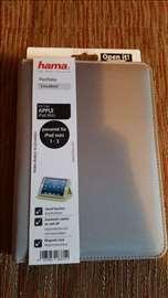 Futrola Hama za iPad Mini 1 2 3