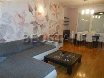 Novi Beograd - Blok 63 ID#22804