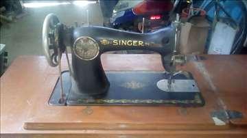 Prodaja Šivace mašine Singer C253768