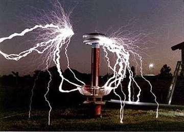 Časovi iz osnova elektrotehnike (OET)